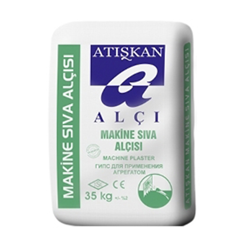 Atiskan-Makine-Siva-Alcisi-35-kg