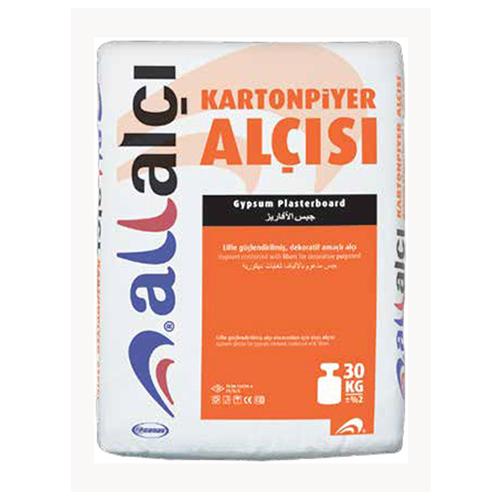 Kartonpiyer-Alcisi-1