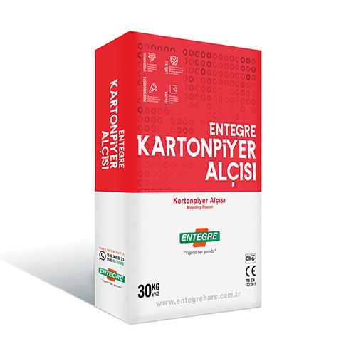 Kartonpiyer-Alcisi-2